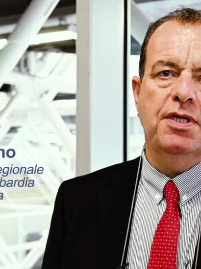 Pietro Baratono_Intervista