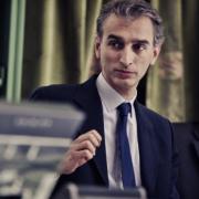 Antonio Buzzi