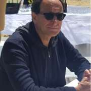 Sergio Pasanisi
