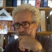 Renzo Bassani