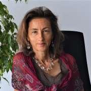 Manuela Ojan