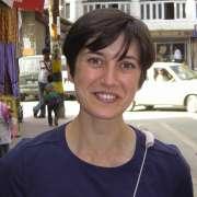 Patrizia Ricci